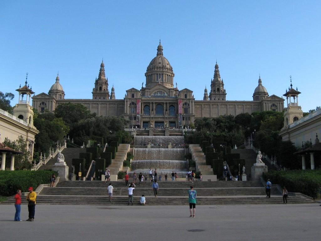 Mākslas muzejs
