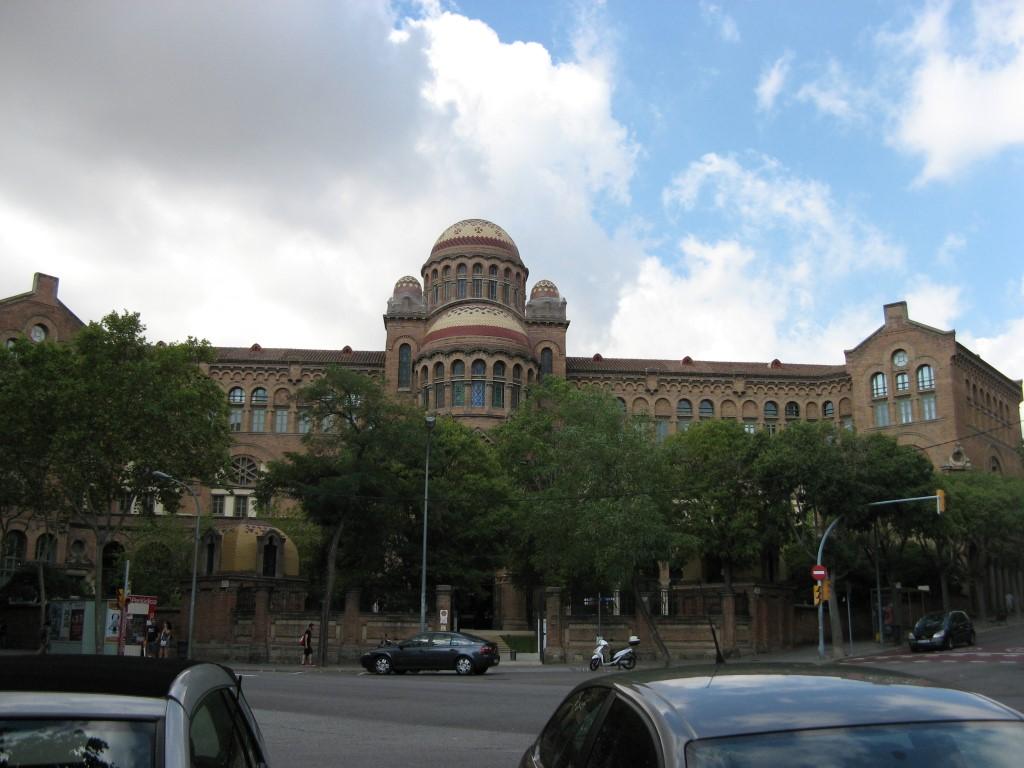 Slimnīca